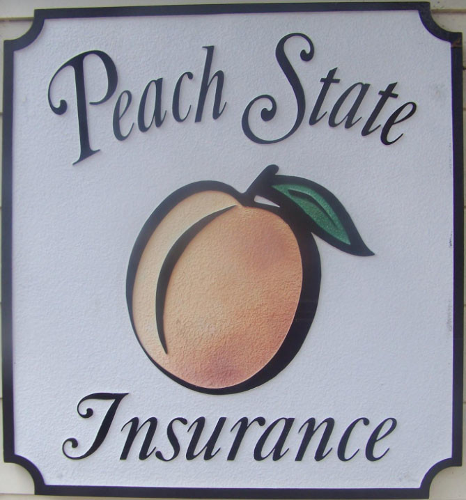 About Peach State Insurance