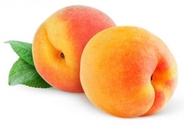 Home grown Peach State Augusta Insurance