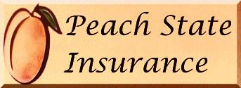Peach State Insurance